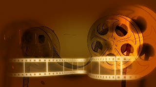 Video Background HD0044
