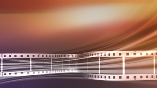 Free HD Video Background