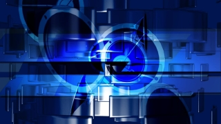 Free Video Background FVBHD0008