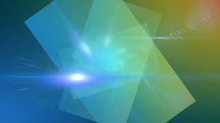 Free Video Background FVBHD0023