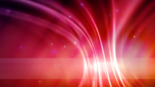 Free Video Background FVBHD0067