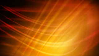 Free Video Background FVBHD0068