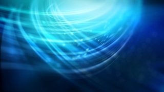 Free Video Background FVBHD0069