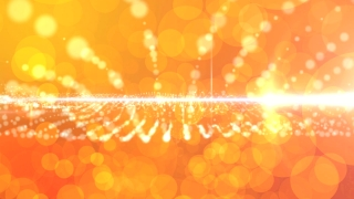 Free Video Background FVBHD0084