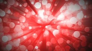 Free Video Background FVBHD0086