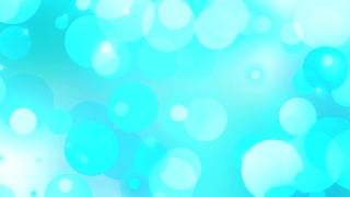 Free Video Background FVBHD0088
