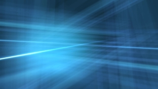 Free Video Background FVBHD0090