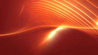 Free Video Background FVBHD0092