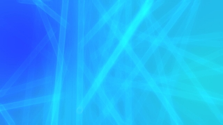 Free Video Background FVBHD0093