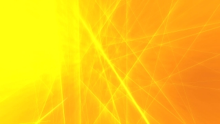 Free Video Background FVBHD0094