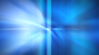 Free Video Background FVBHD0096