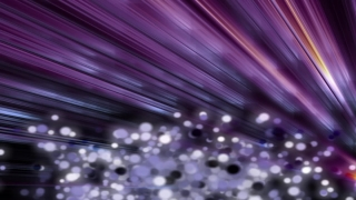 Free Video Background FVBHD0103