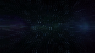 Free Video Background FVBHD0124