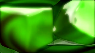 Premium Video Background HD0697