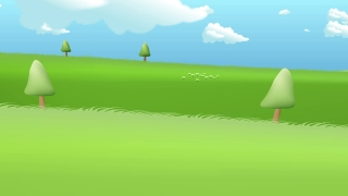 Premium Video Background HD1093