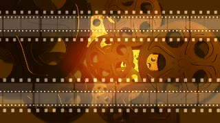 Video Background HD0081