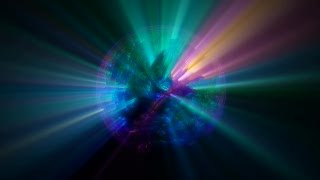 Video Background HD0226