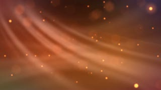 Video Background HD0524