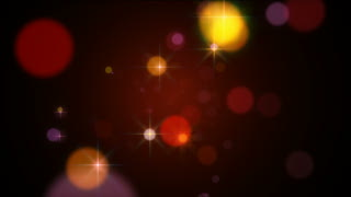 Video Background HD0964