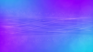 Premium Video Background HD1189