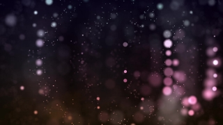 Premium Video Background HD1476
