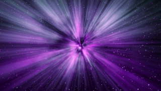 Premium Video Background HD1542