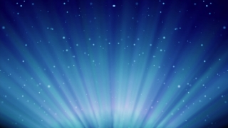 Premium Video Background HD1552