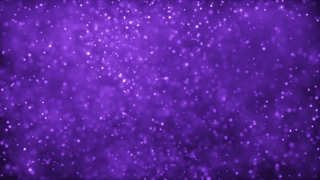 Premium Video Background HD1561