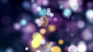 Premium Video Background HD1572