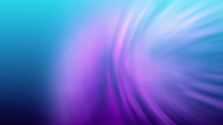 Premium Video Background HD1587