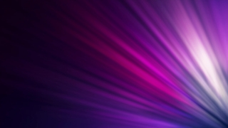 Premium Video Background HD1599
