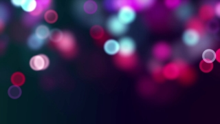 Premium Video Background HD1632