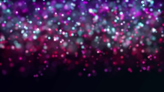 Premium Video Background HD1639