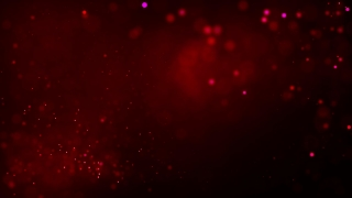 Premium Video Background HD1744