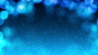 Premium Video Background HD1762